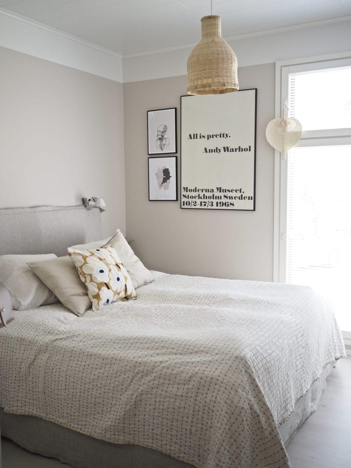makuuhuone_sisustus